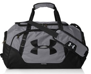 5a0485ffa9 Product Features and Description Gym Bag