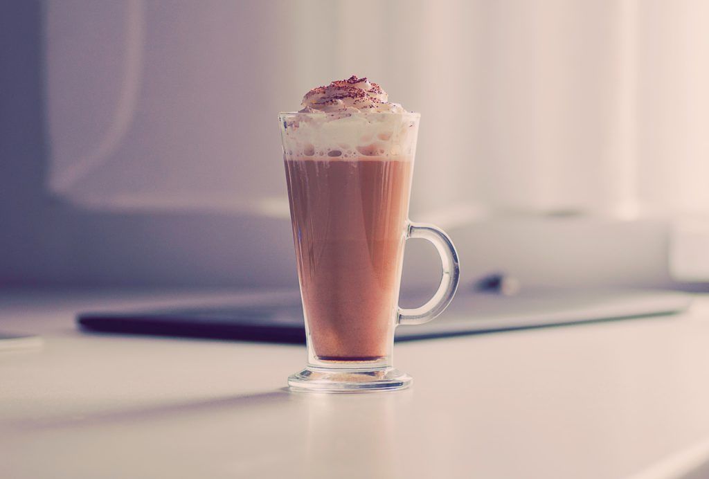 beverage-coffee-hot-chocolate-8836